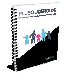 PlusouderGids
